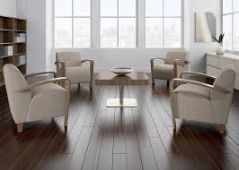 Office Chair On Laminate Floor Staccato Side Tables National Office Furniture