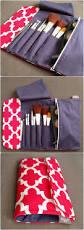best 10 makeup pouch ideas on pinterest cute makeup bags