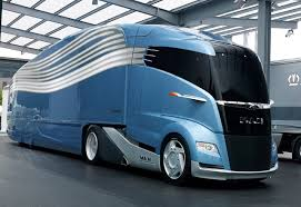 concept semi truck tesla class 8 semi truck thoughts tesla motors club