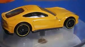 wheels f12 berlinetta wheels f12 berlinetta