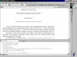 Convert Resume To Plain Text Resume Template How To Convert Text From Inpage Urdu Microsoft