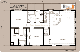Pictures Of Open Floor Plan Homes by 100 Open Home Floor Plans Best 25 Open Floor Plan Homes