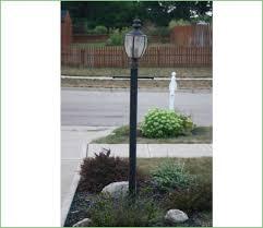led driveway pole lights lighting driveway post lighting led driveway lights driveway post