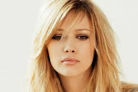 a frame hairstyles with bangs 10 medium length hairstyles for thin hair style presso