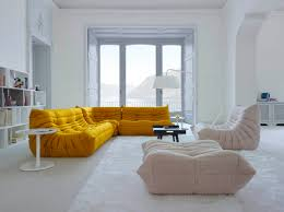 Simple Black And White Lounge Pics Furniture Arresting Lounge Chairs Designs For Your Living Room