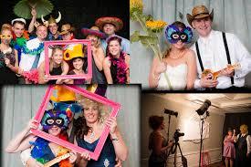 party photo booth details kolias studios