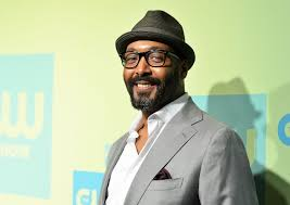 tom collins rent actor pictures of jesse l martin picture 321760 pictures of celebrities