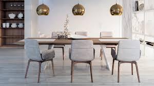 elite dining room furniture gd arredamenti modern kitchens velvet elite