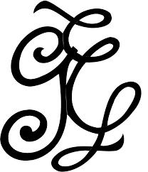vintage honda logo general electric logopedia fandom powered by wikia