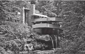 frank lloyd wright waterfall frank lloyd wright fallingwater house bear run pennsylvania 1939
