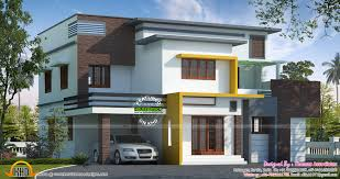 khd kerala home design home and landscaping design khd home