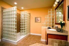 1 top home decoration interior design art design room