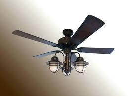 ceiling fan light kit cover plate hunter ceiling fan light kit cover plate rachunkowosc info