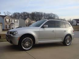 2006 bmw 325i wheel size x3 wheel choices 18 s 19 s or 20 s bmw forum bimmerwerkz com