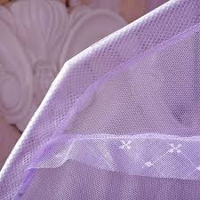 Purple Bed Canopy Bed Canopy Picture More Detailed Picture About Double Door