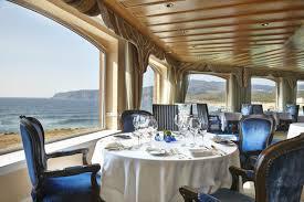 portugal u0027s top 10 boutique beach hotels room5