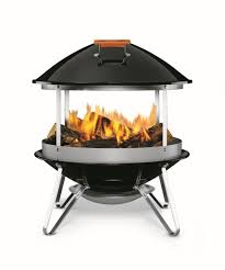 Cheap Wood Burning Fireplaces by Exterior Design Fabulous Outdoor Wood Burning Fireplace With Cozy