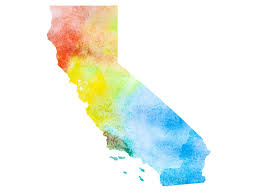 California Power Of Attorney For Health Care by Universal Health Care Becomes A Real Possibility In The Golden