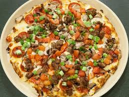 round table pizza pan vs original crust round table pizza 24th st delivery in redmond