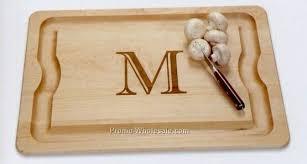 monogram cheese board monogrammed cheese board swiss cheeses