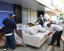 Furniture Industry Trying To Cater To Americas Cashstrapped - Max home furniture