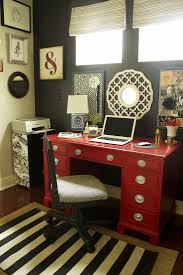Office Decorating Tips by 11 Simple Office Decorating Tips To Help Increase Your Productivity