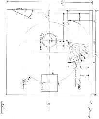 Blueprint Floor Plan Software Floor Plan Cad Software Gallery Of Second Floor Plan Planning