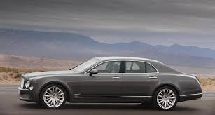 bentley mulsanne extended wheelbase interior bentley mulsanne specifications price mileage pics review