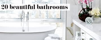 bathroom design guide bathroom design guide style at home
