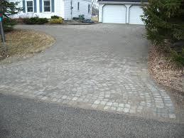 large patio pavers download large driveway pavers garden design