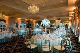 Weddings Venues Spanish Style Wedding Venues