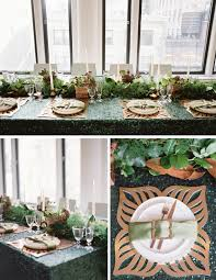 bliss home and design interview questions nüage designs blog find inspiration from real weddings u0026 events