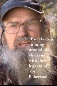 163 best all duck dynasty images on pinterest duck commander