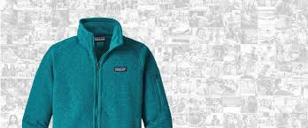 Vermont travel jacket images Patagonia store in burlington vt vermont patagonia burlington jpg