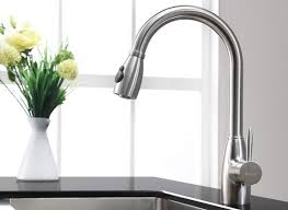 best faucet kitchen the best kitchen faucets for home owners on a budget cesao the