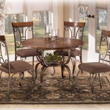 dining room furniture bellagiofurniture store in