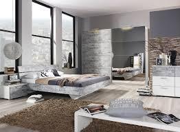 Schlafzimmer Vadora Wohnraum Schlafzimmer