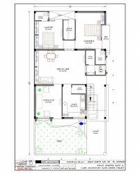 Small Single Story House Plans Single Story House Designs Storey Design Small One Loversiq