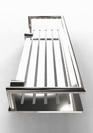 shower shelf 1 designer bønnelycke mdd material stainless steel