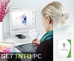 corel draw x7 on mac coreldraw graphics suite x7 free download