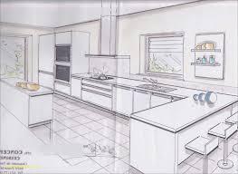 installer sa cuisine charmant dessiner sa cuisine en 3d photos de conception de cuisine