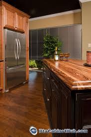 rta kitchen cabinets distressed black rta cabinet hub