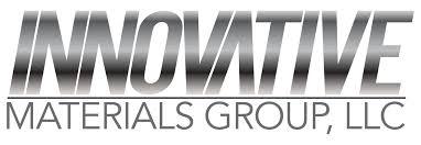 innovative materials materials group