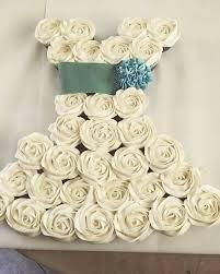 maticake cupcake bouquets 143 photos u0026 13 reviews bakeries