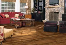 Maple Leaf Laminate Flooring Baroque Flooring Hardwood