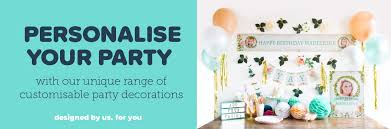 hello party unique stylish party decorations supplies shop now at hello party