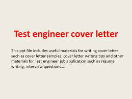 Resume Format For Experienced Software Tester Thesis Rewriting Services Resume Qa Qc Engineer Professional
