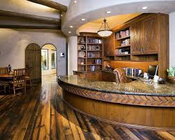 Custom Home Office Designs With Well Custom Home Office Storage - Custom home office designs