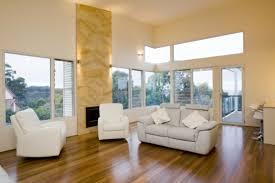 color palette for home interiors home interior colour schemes 15 designer tricks for picking a