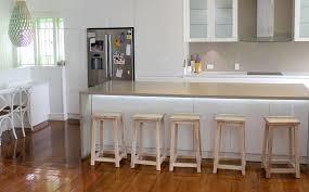 welcome to pk kitchen design brisbane